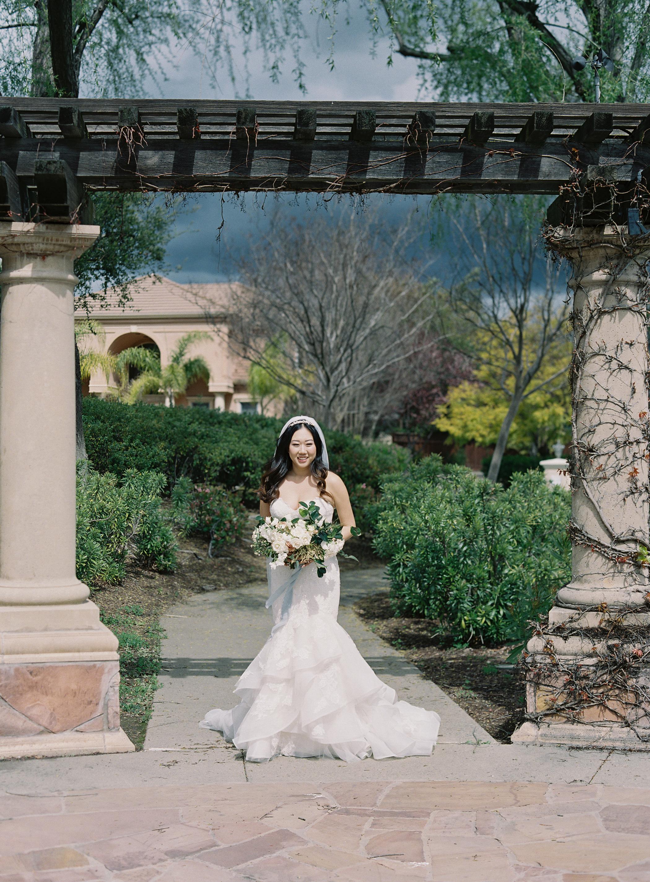 bride_groom004.jpg