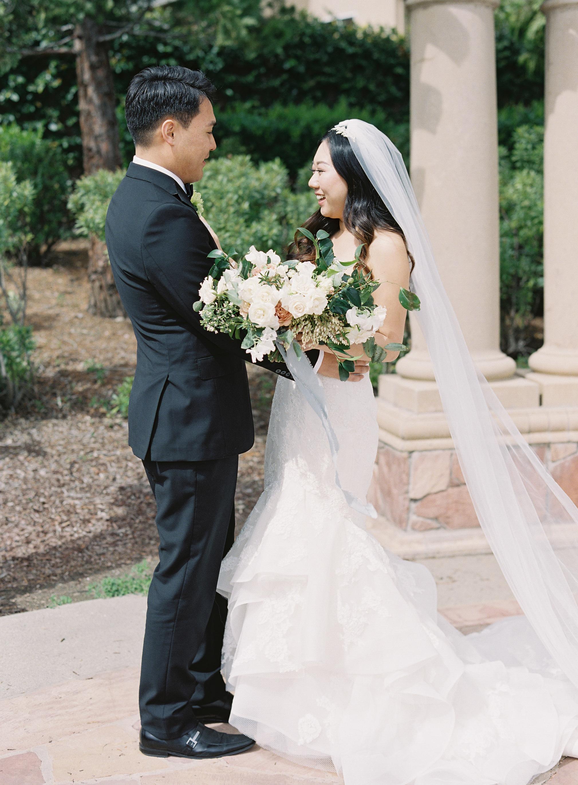 bride_groom007.jpg