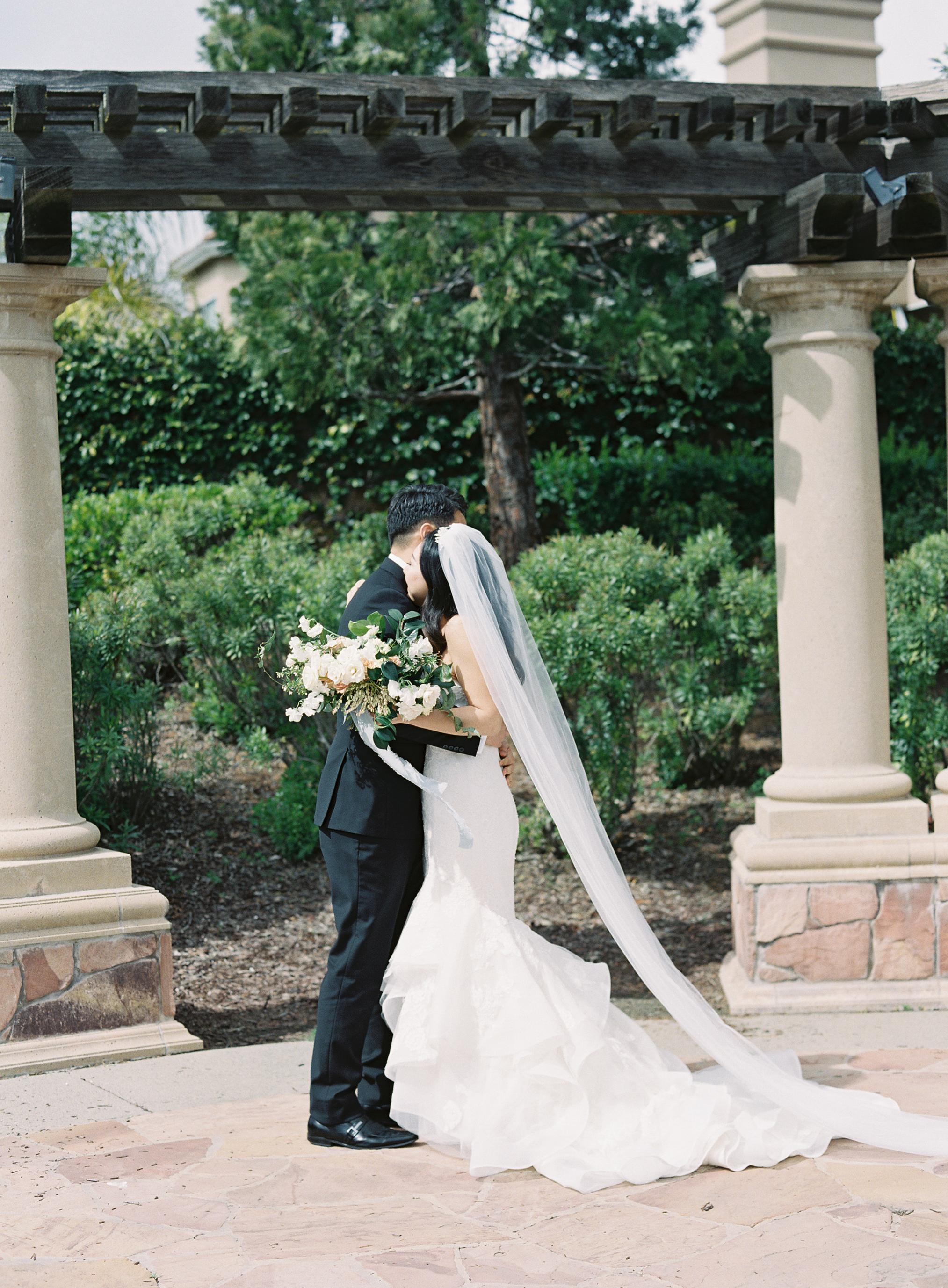 bride_groom012.jpg