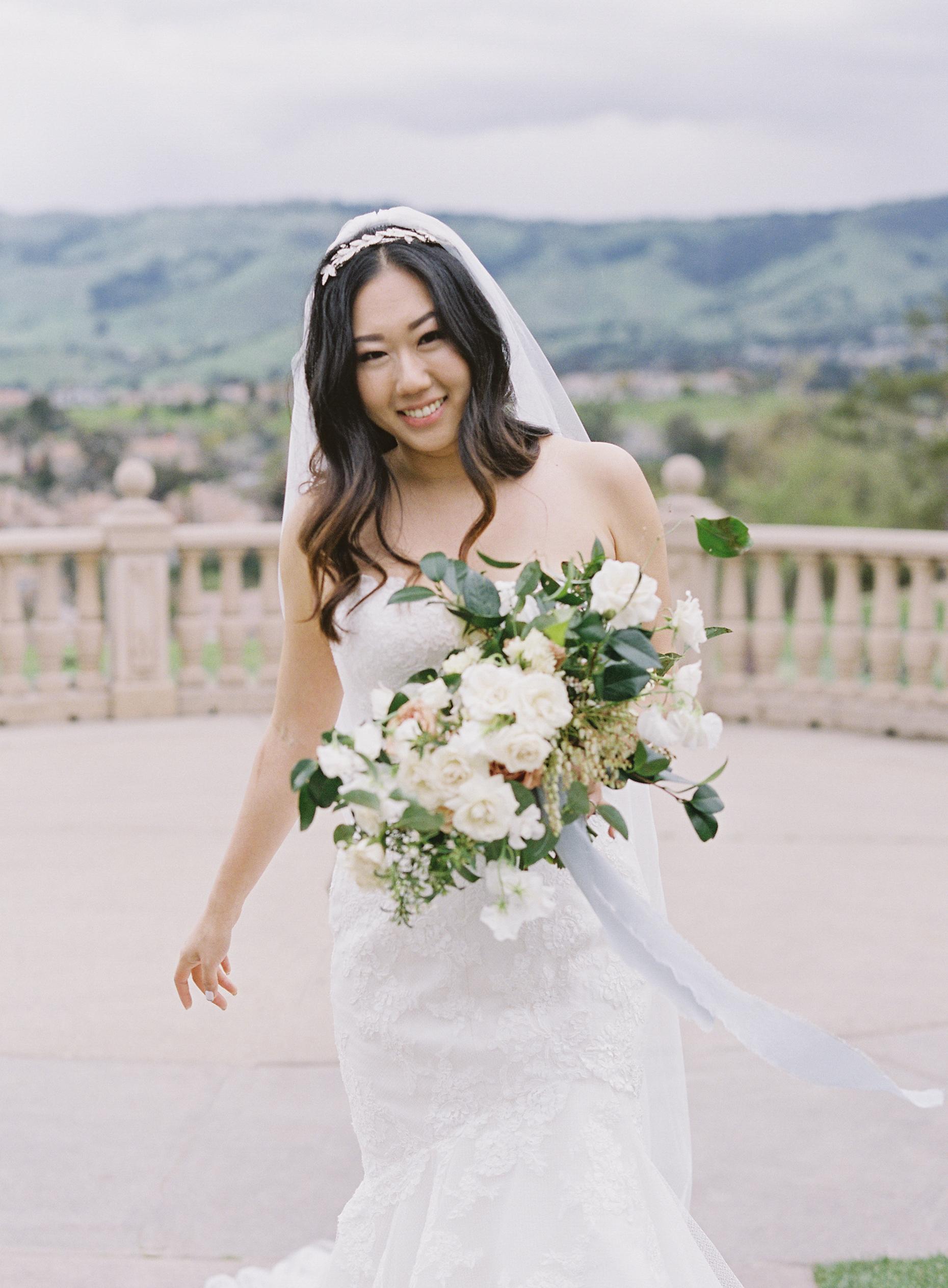 bride_groom160.jpg