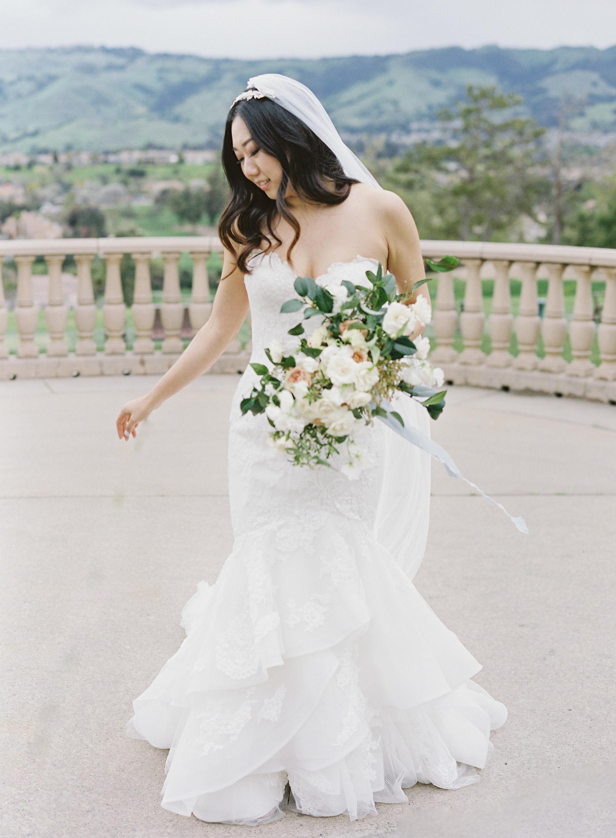 bride_groom153.jpg