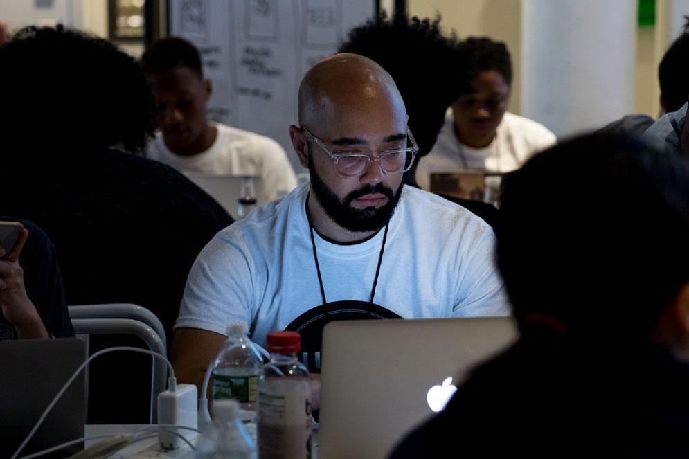 Hip-Hop-Hacktivist-61.jpg