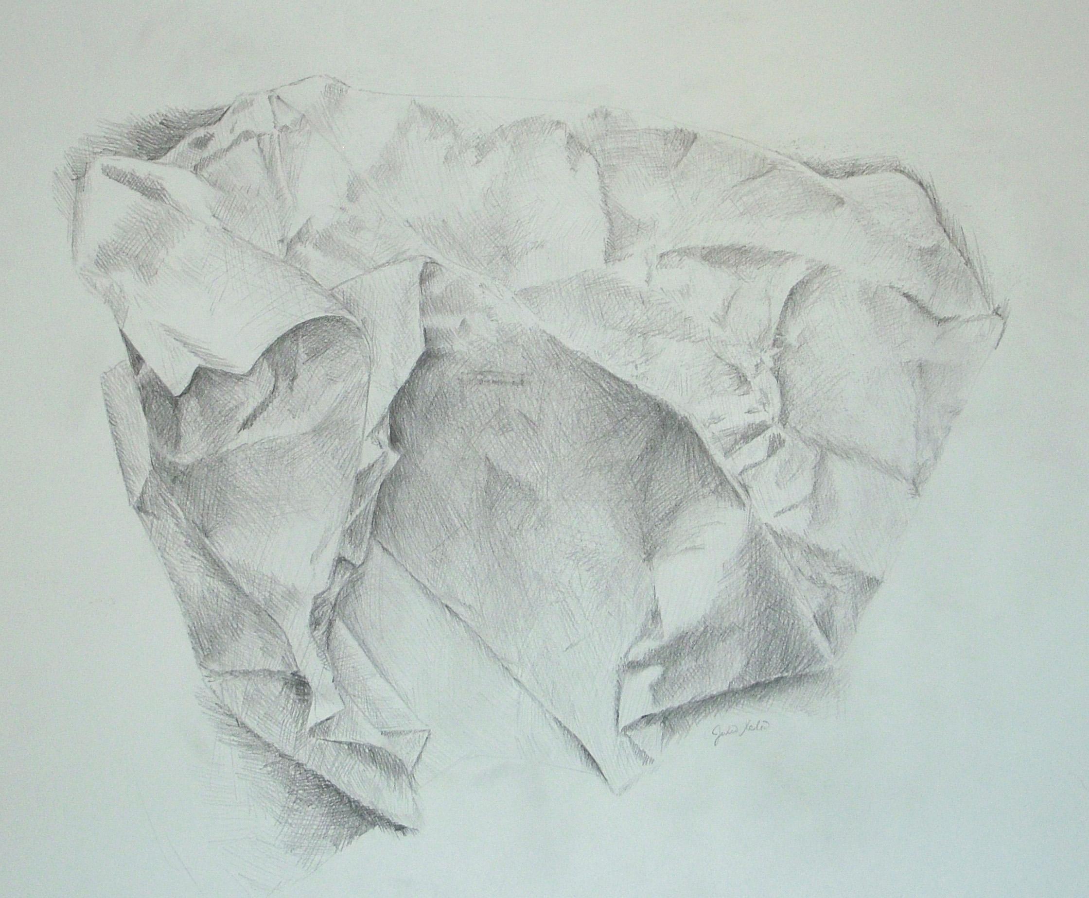 crumpled paper.jpg