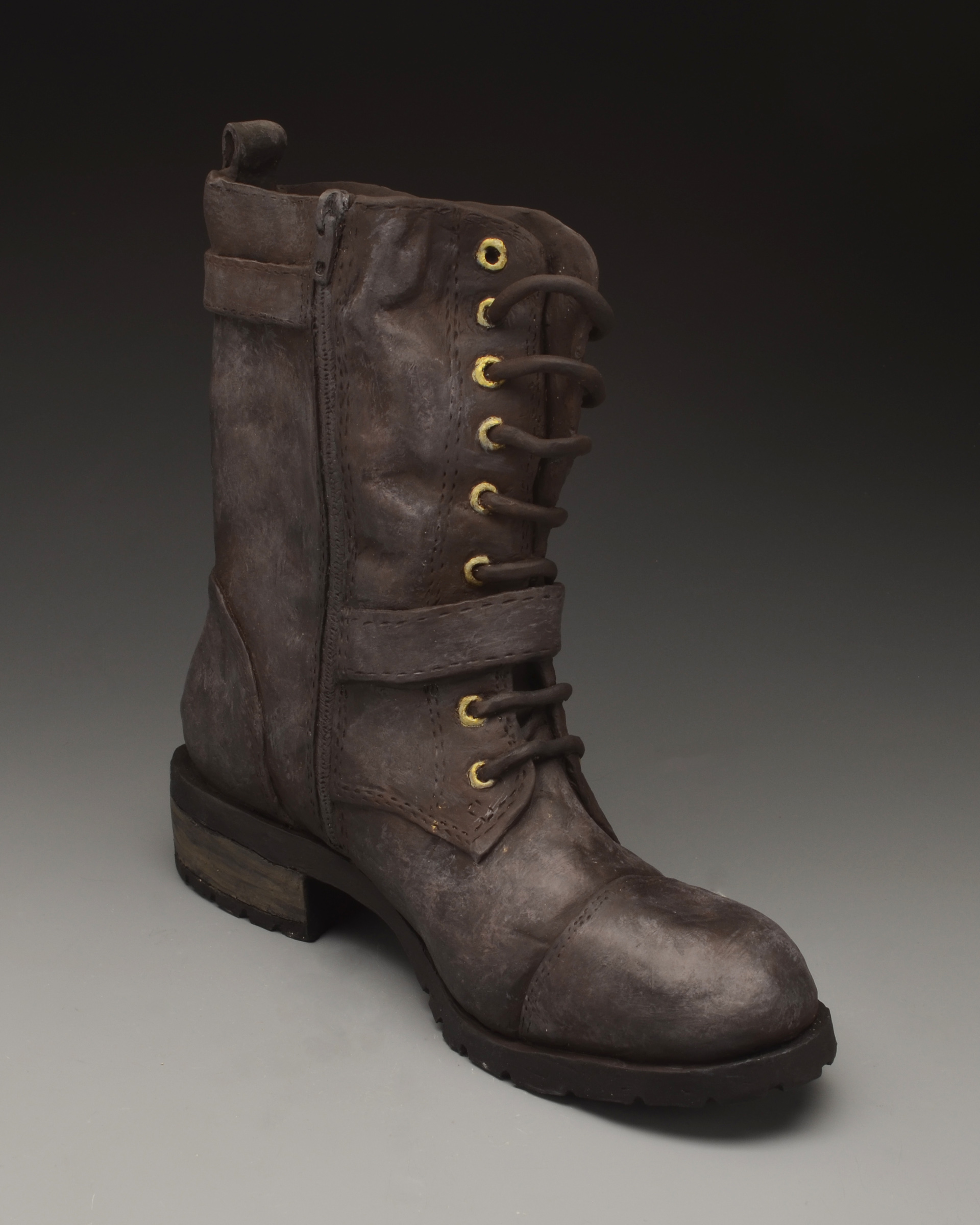 3. Josef Riggins Boot3.jpg