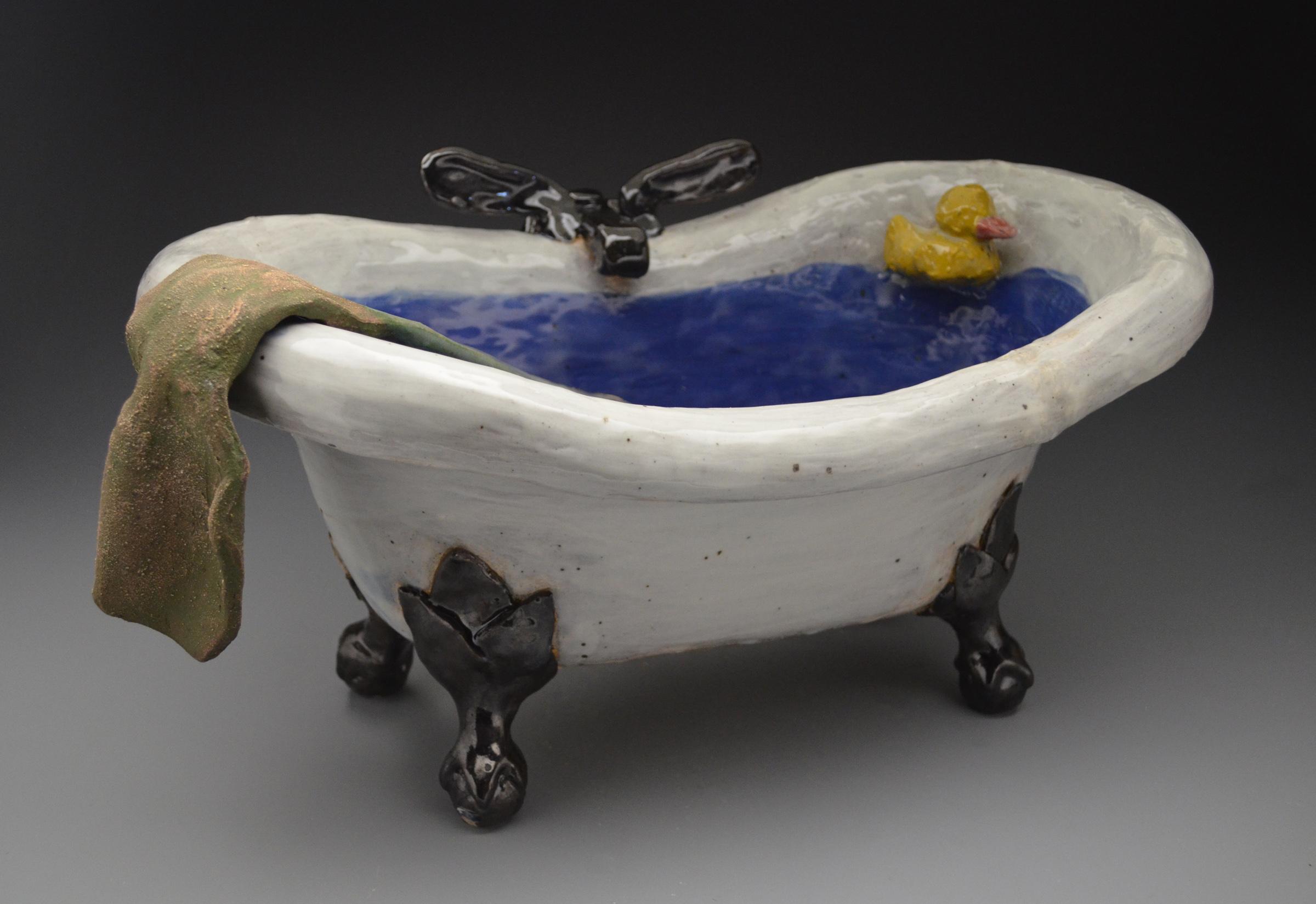 6. brittany mick bathtub.jpg