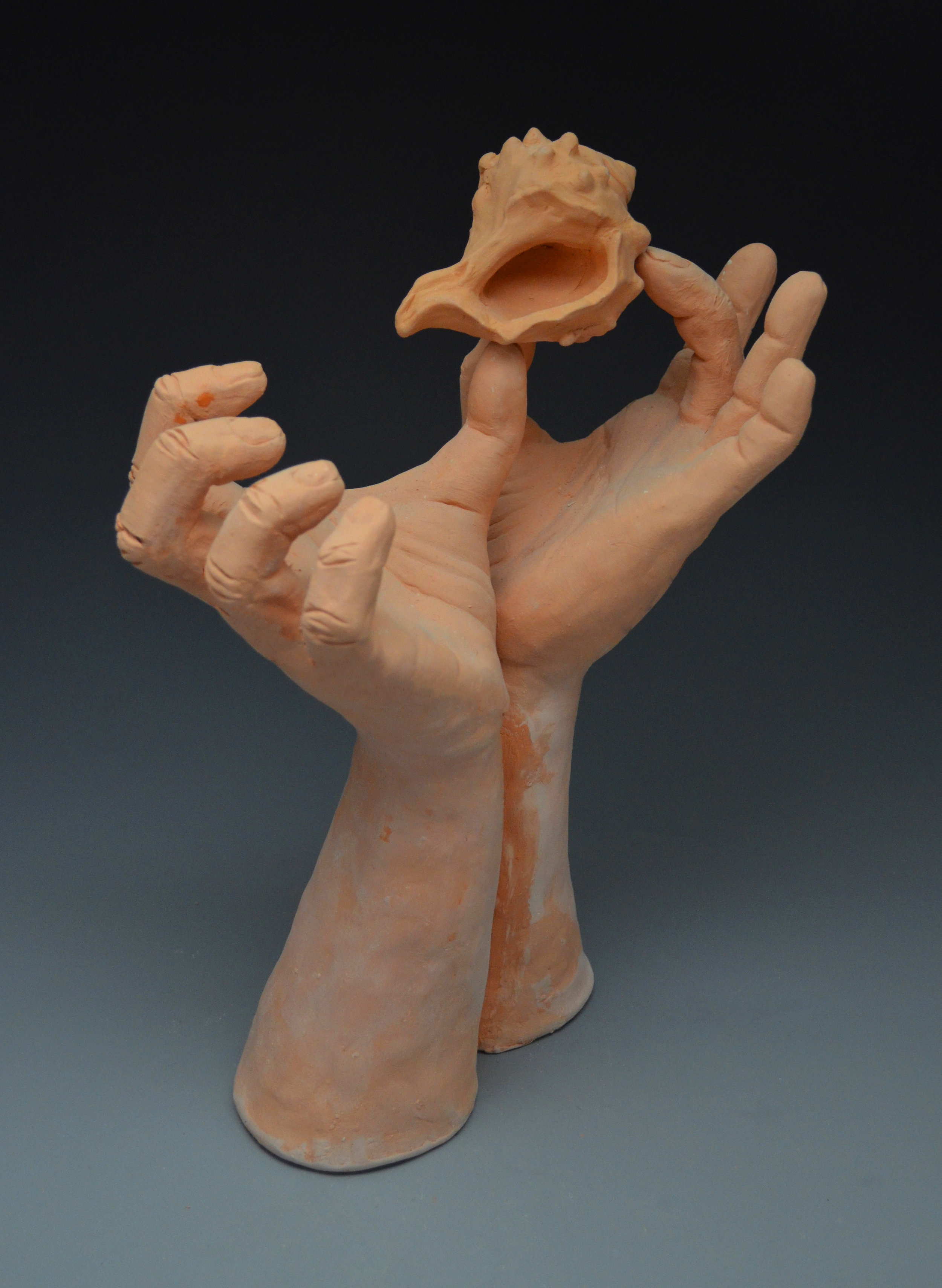 brooke potter hands.jpg