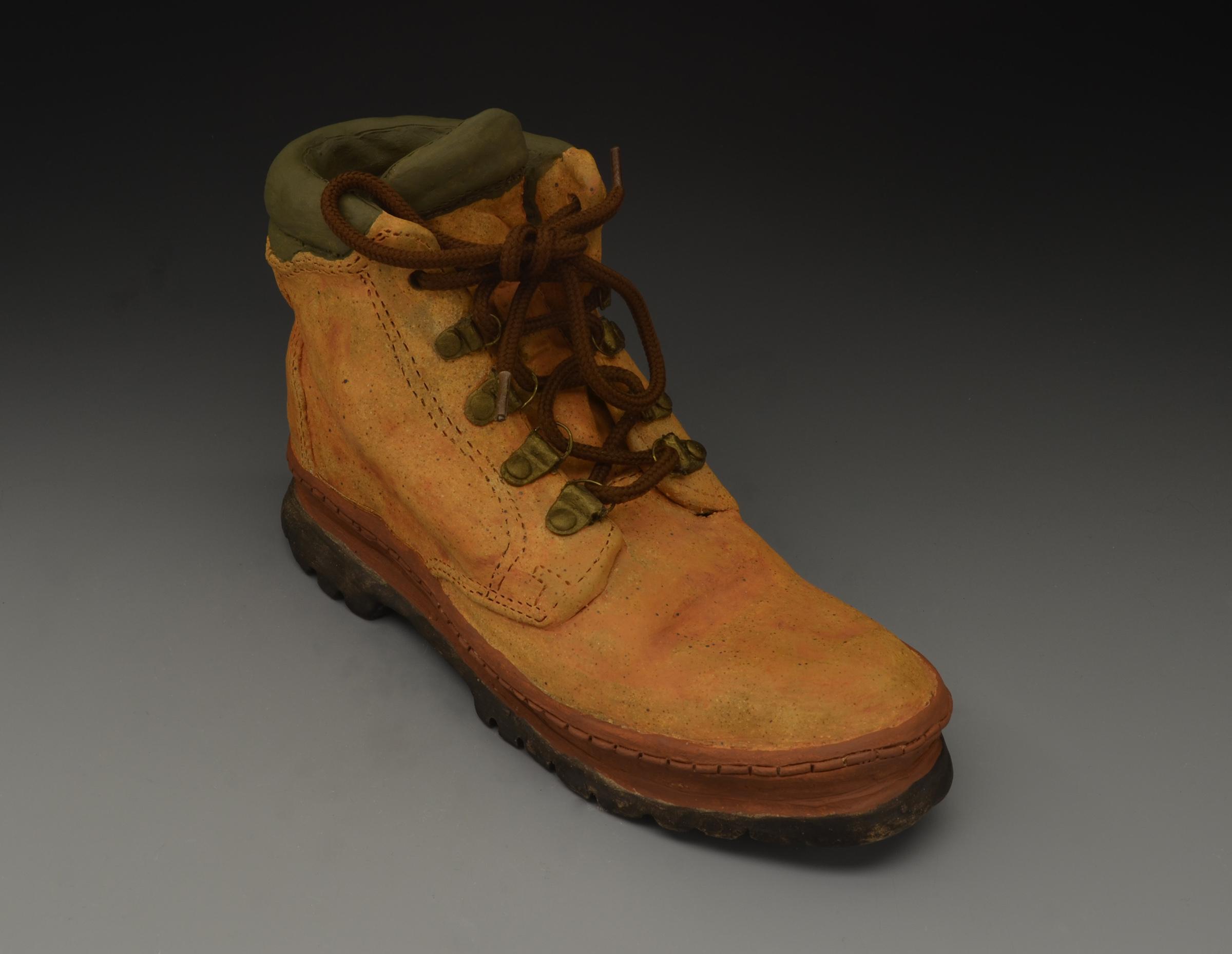 Jordan Welsh Boot.jpg