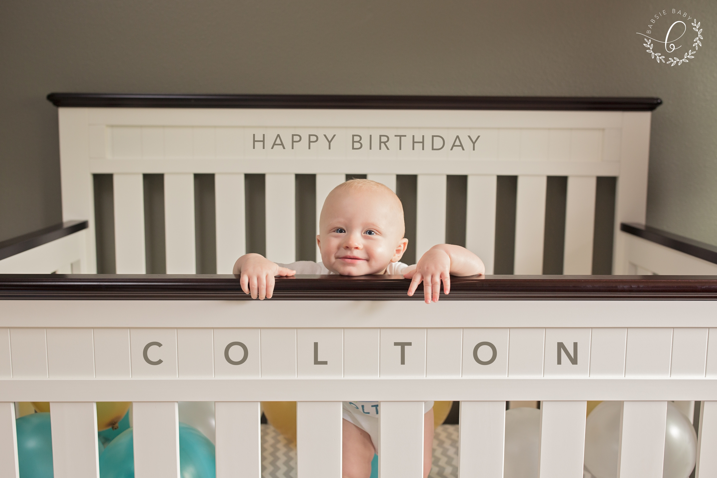 Babsie-Baby-Photography-Colton-1-Year-Old-Birthday-San-Diego-Oceanside-California-001.JPG