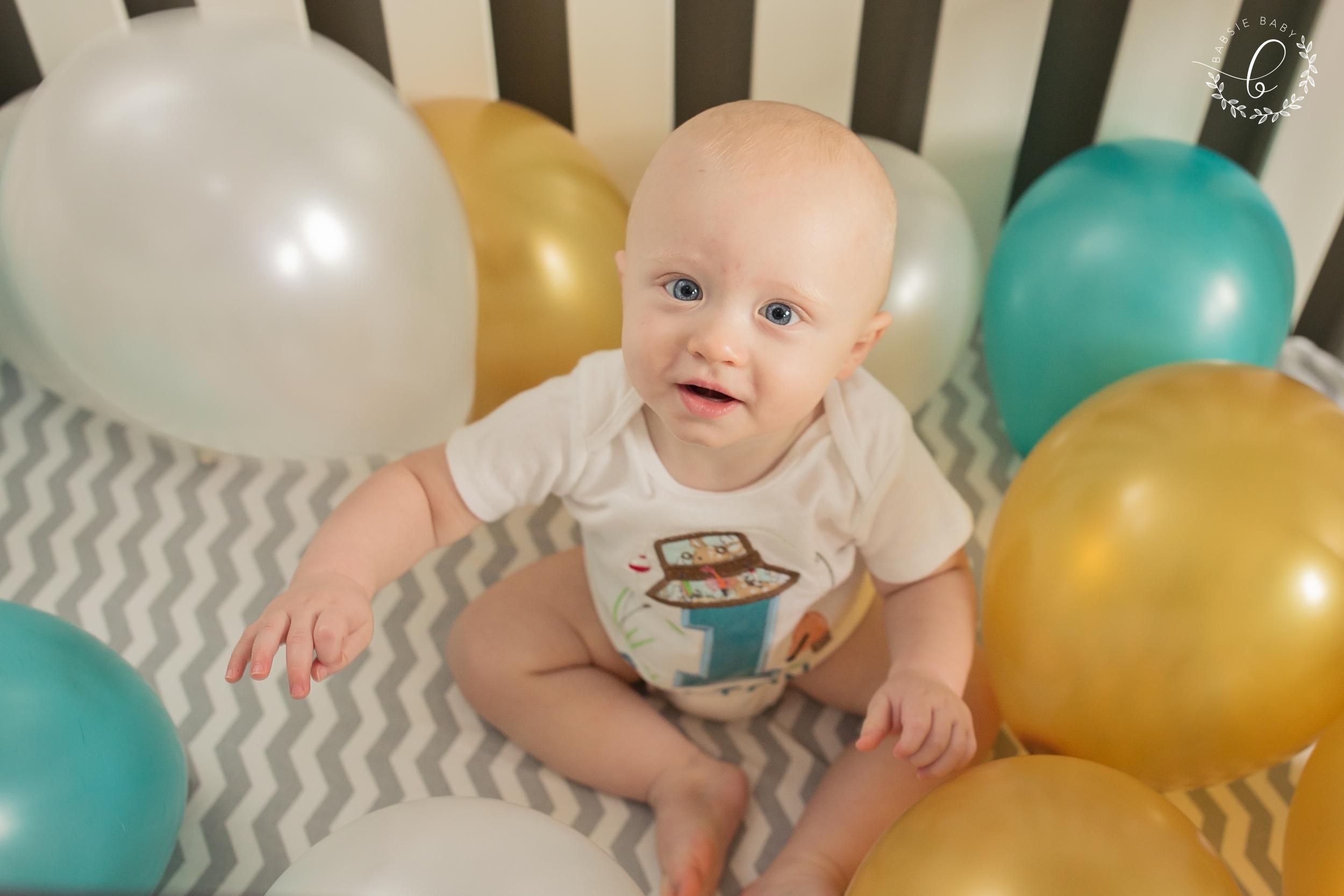 Babsie-Baby-Photography-Colton-1-Year-Old-Birthday-San-Diego-Oceanside-California-005.JPG
