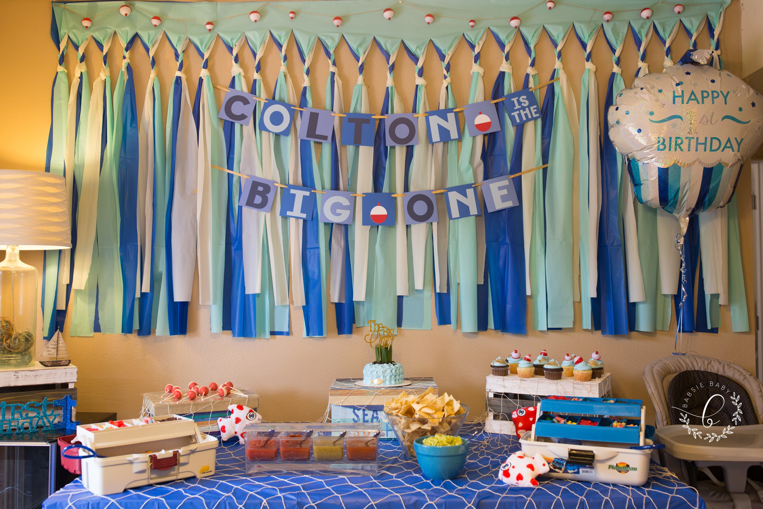 Babsie-Baby-Photography-Colton-1-Year-Old-Birthday-San-Diego-Oceanside-California-013.JPG