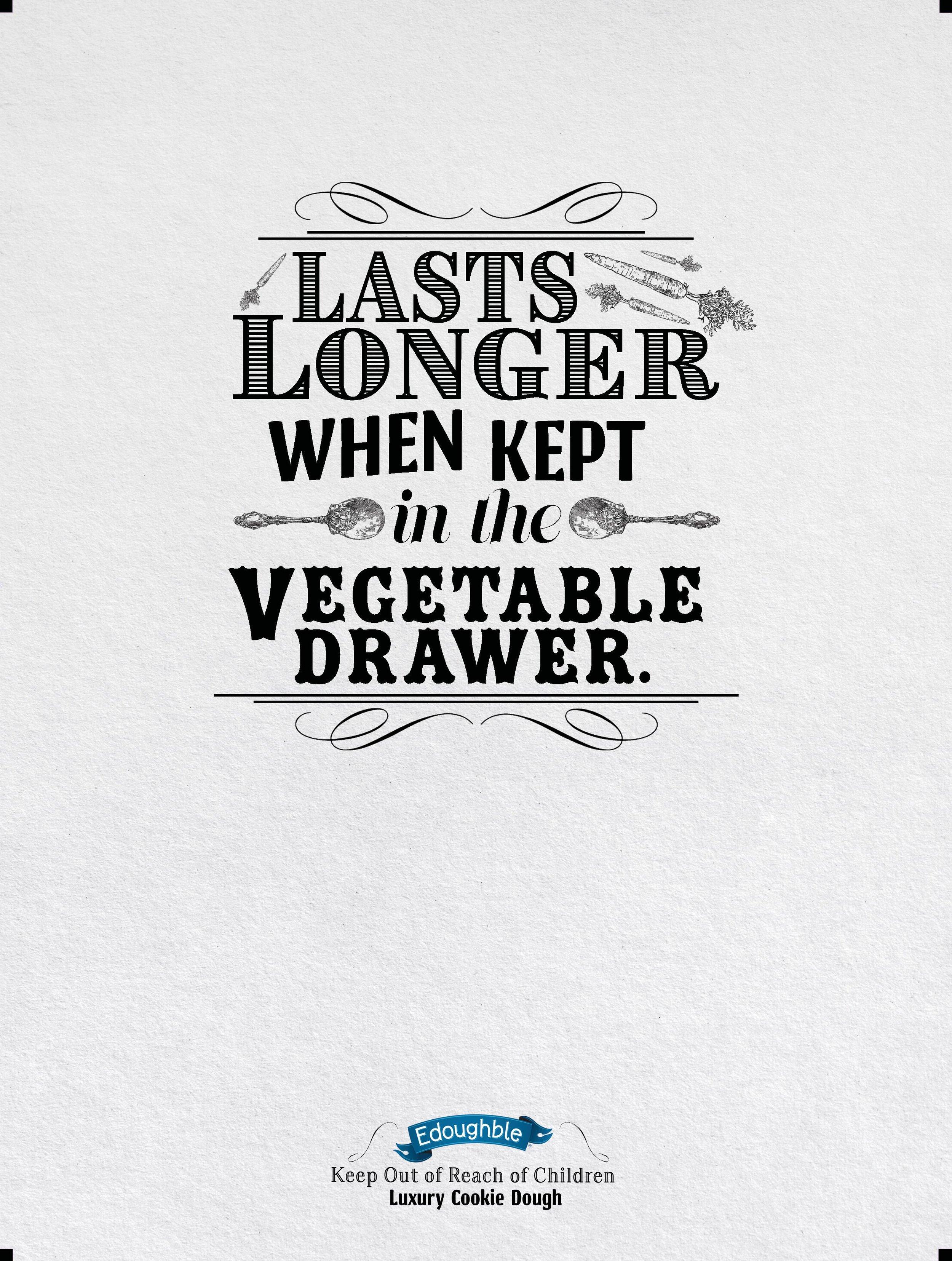 e_lasts longer-page-001.jpg