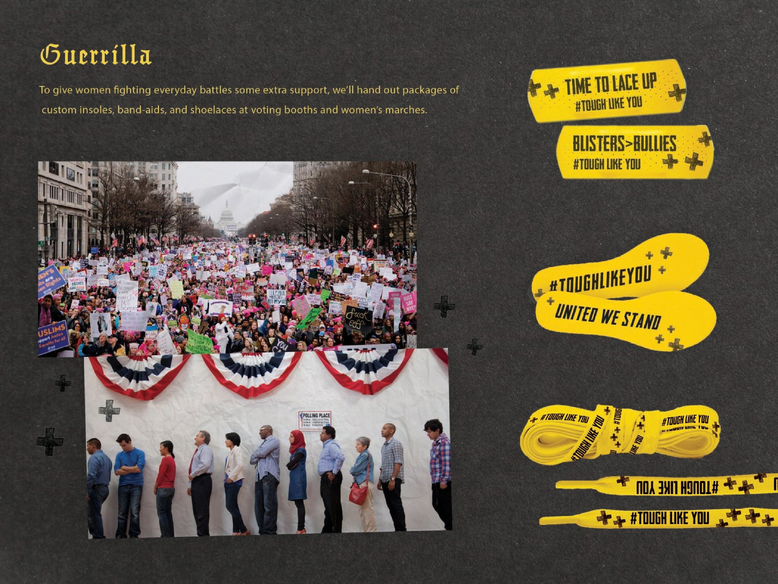guerrilla (wecompress.com)-page-001.jpg