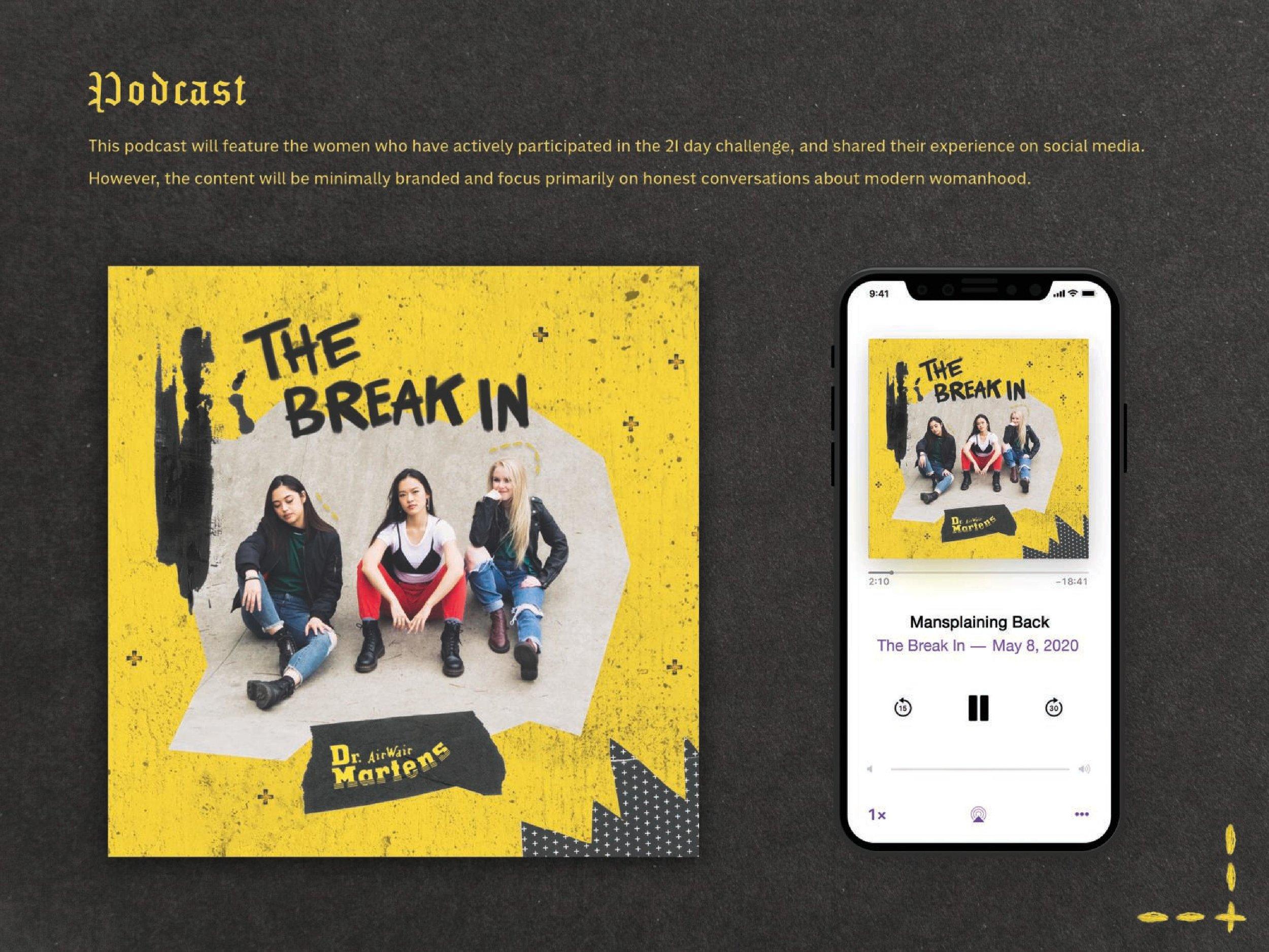 Podcast (wecompress.com)-page-001.jpg