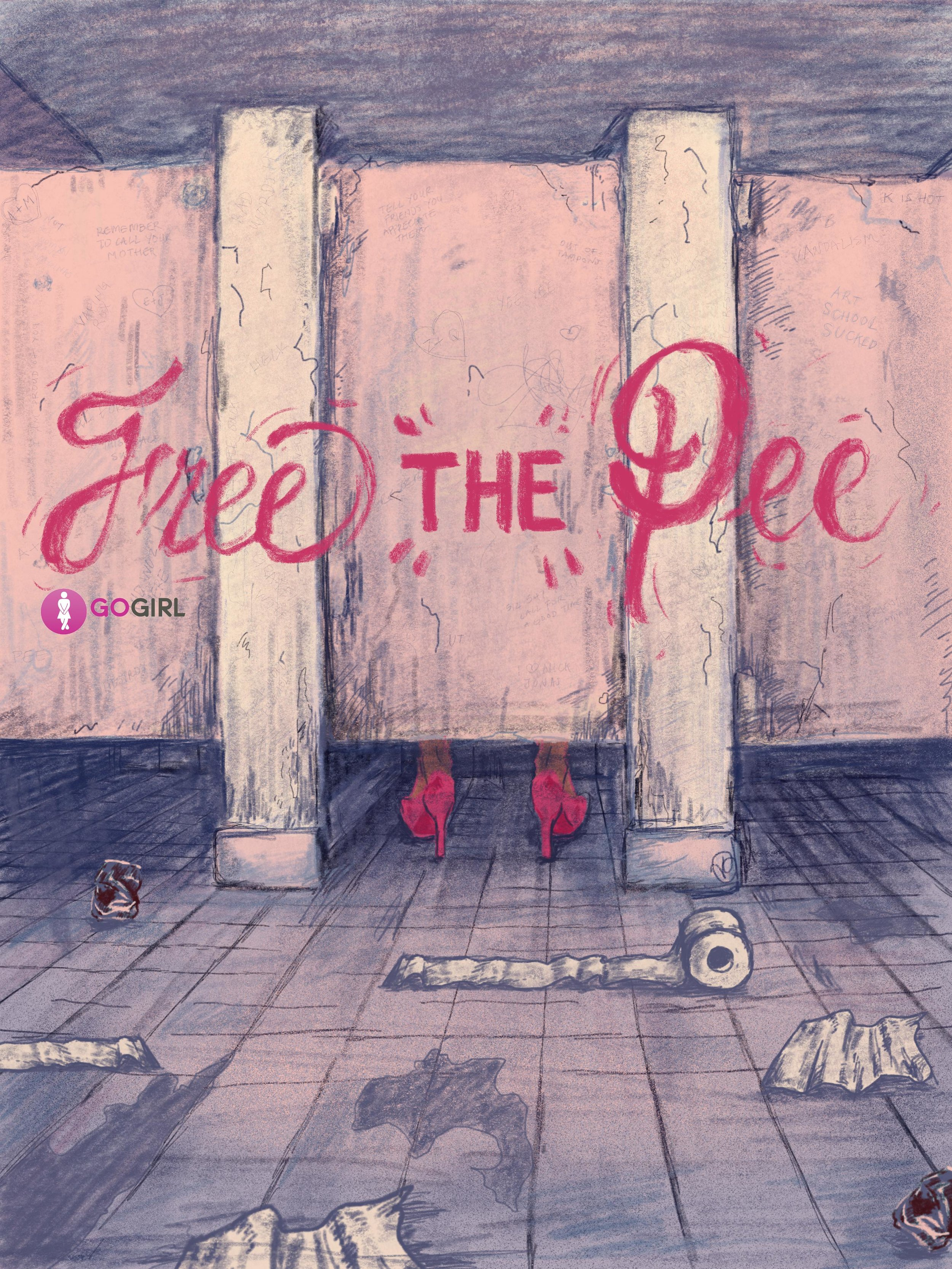 gogirl pee bathroom 1 PeeDF lol -page-001.jpg
