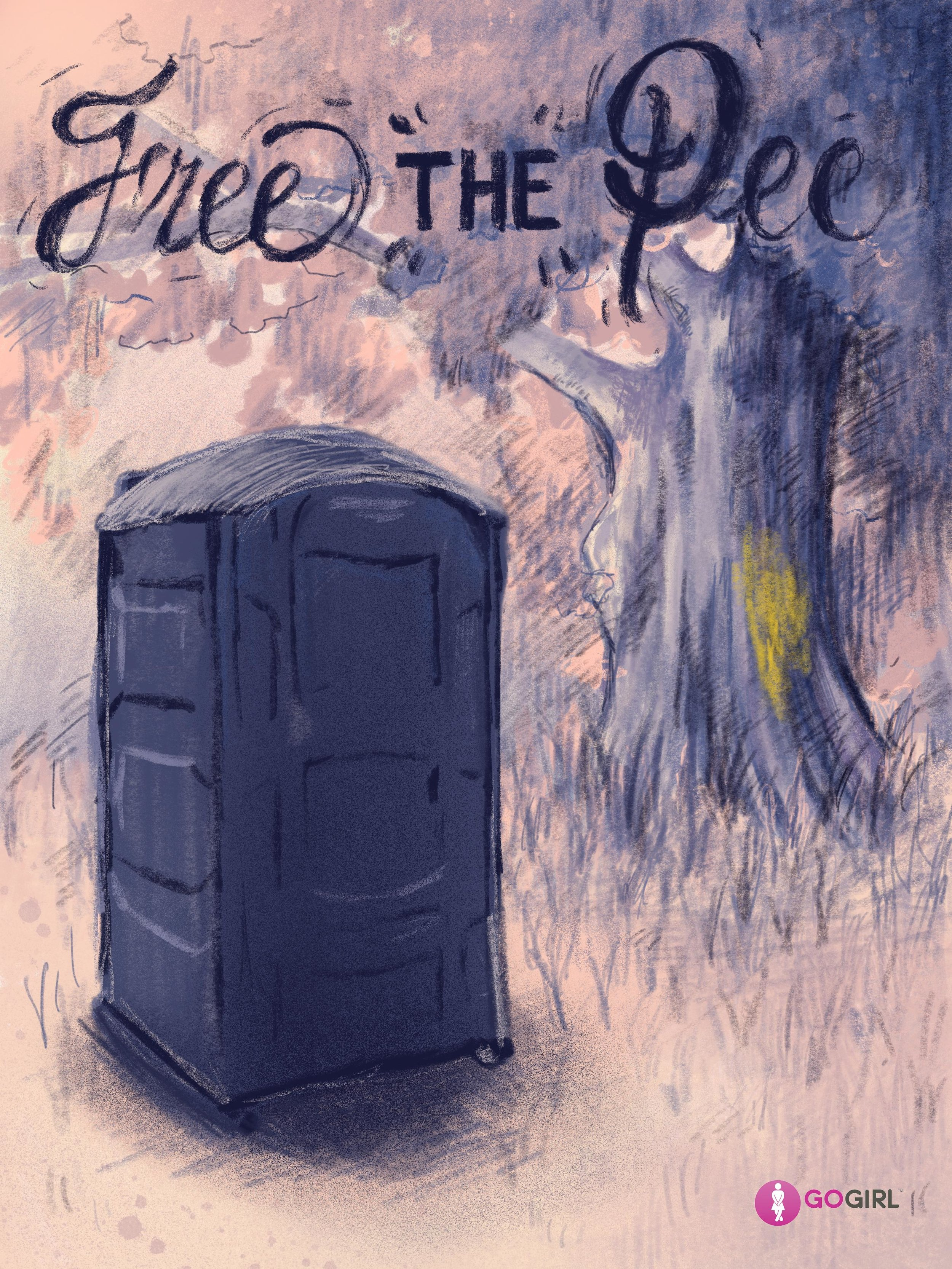 the pee tree -page-001.jpg