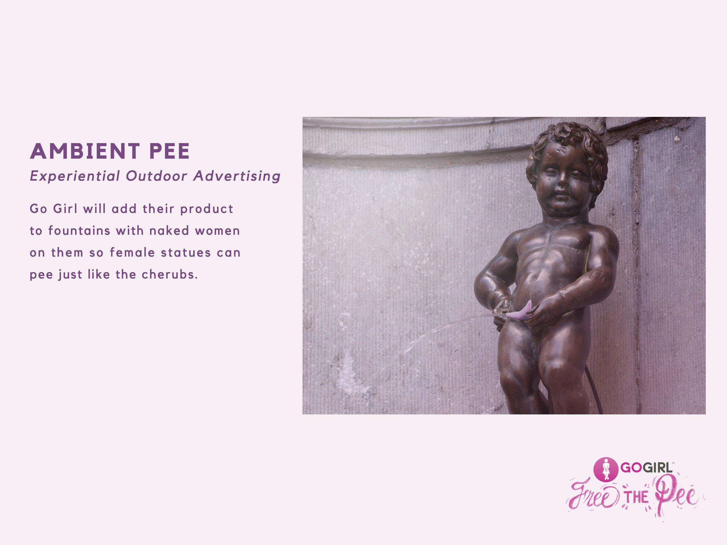 ambient urine-page-001.jpg