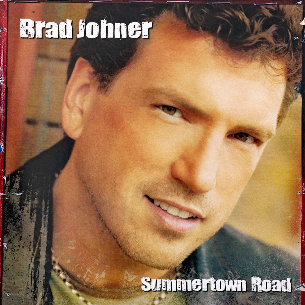 Brad Johner - Summertown Road.png