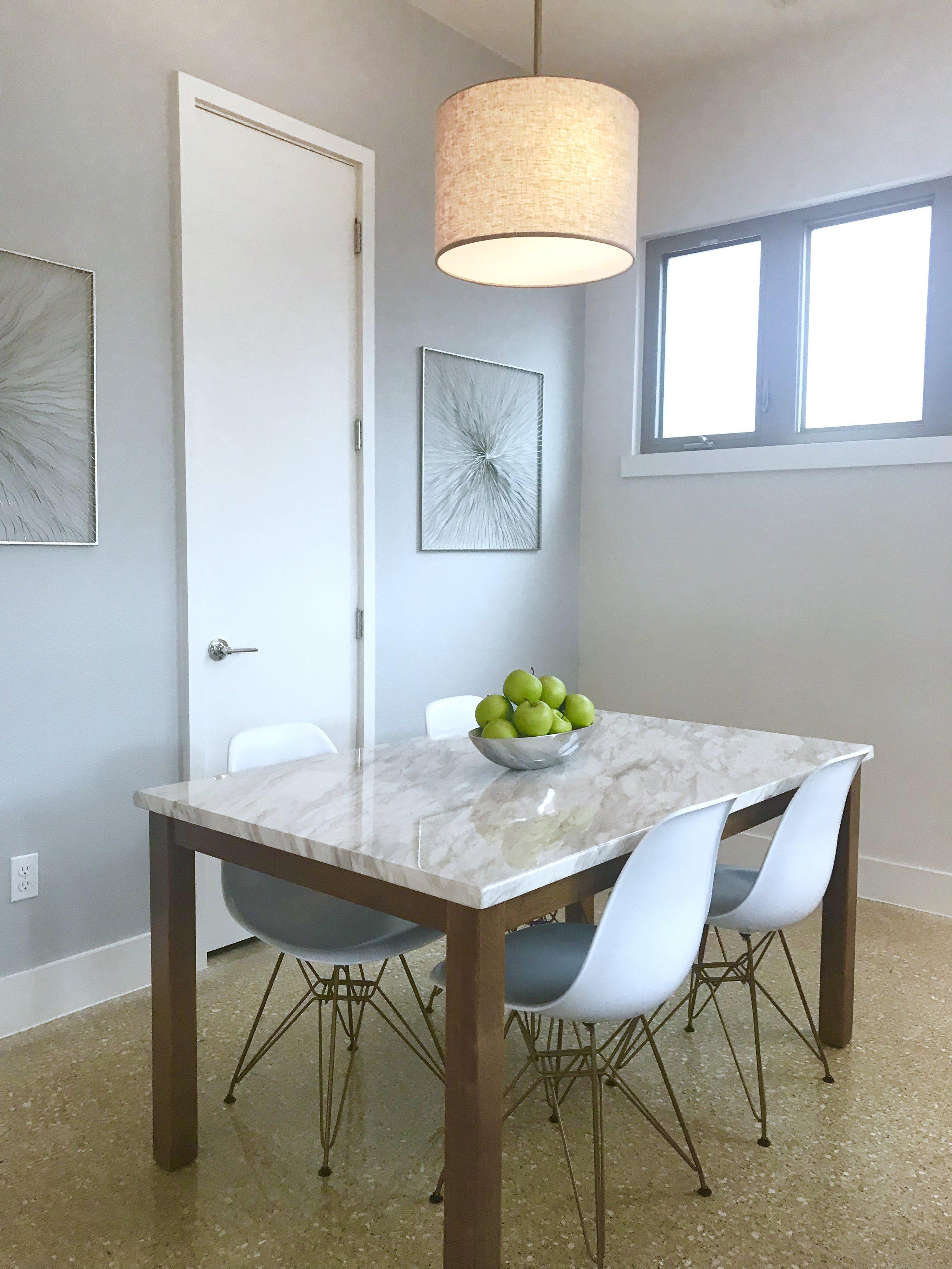 kitchen austin brighter.jpg