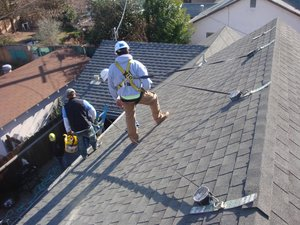 Roof+Safety+1.jpg