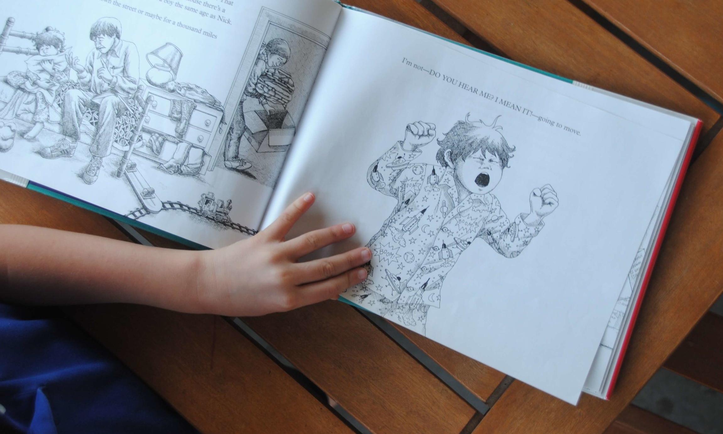 kids-books-moving