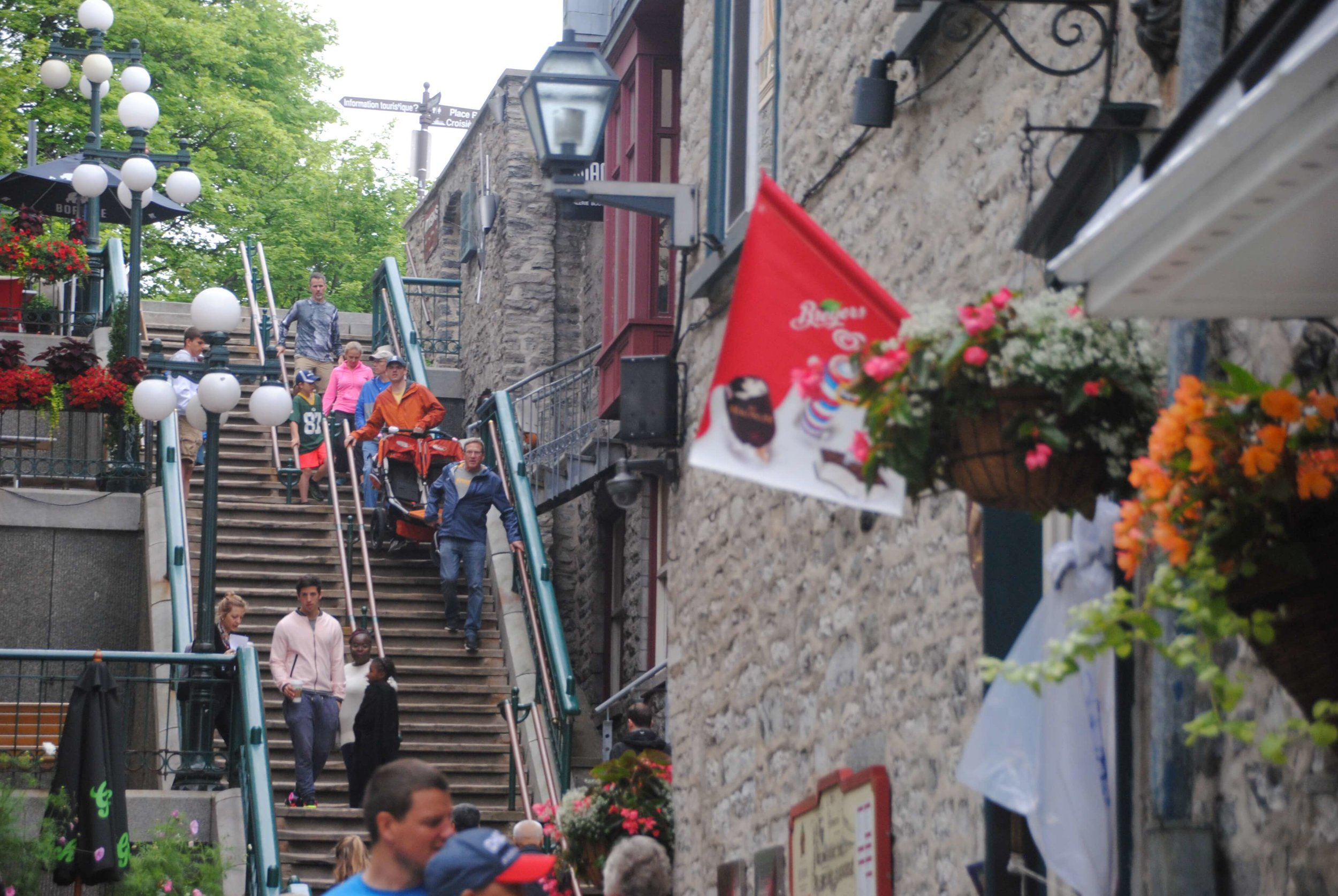 quebec for kids stairs.JPG