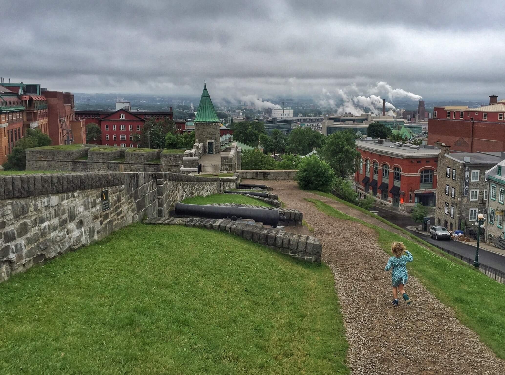 kids quebec city wall.JPG
