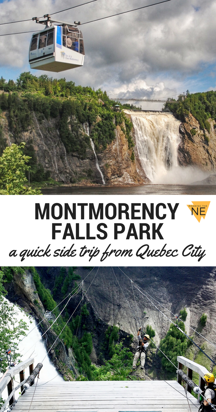 Guide to Montmorency Falls Park.png