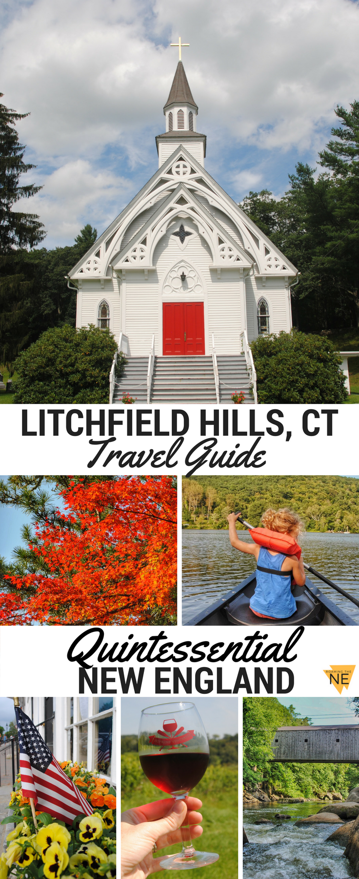 Travel Guide Litchfield Hills CT.png
