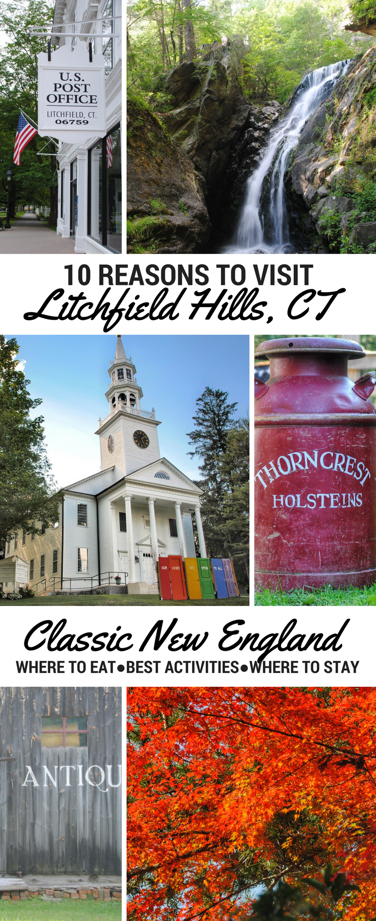 Litchfield Hills CT 10 Reasons to Visit.png