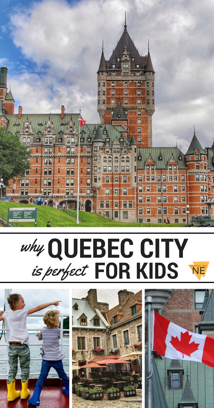 Quebec City for Kids.png
