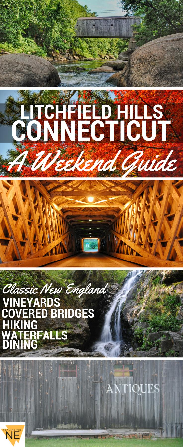 Weekend Guide Litchfield Hills.png