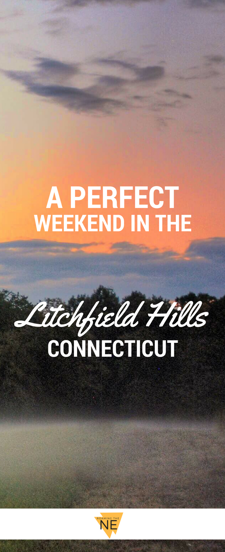 A Perfect Weekend in the Litchfield Hills.png
