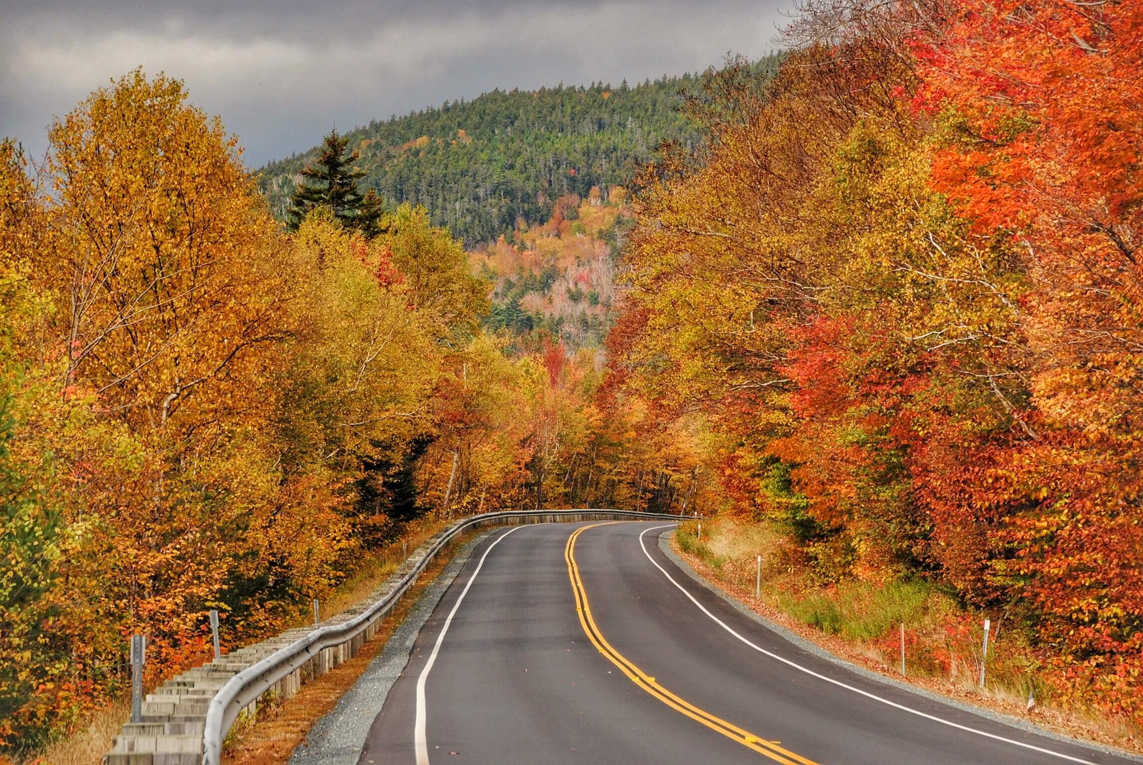 Kancamagus Highway Fall Colors.JPG