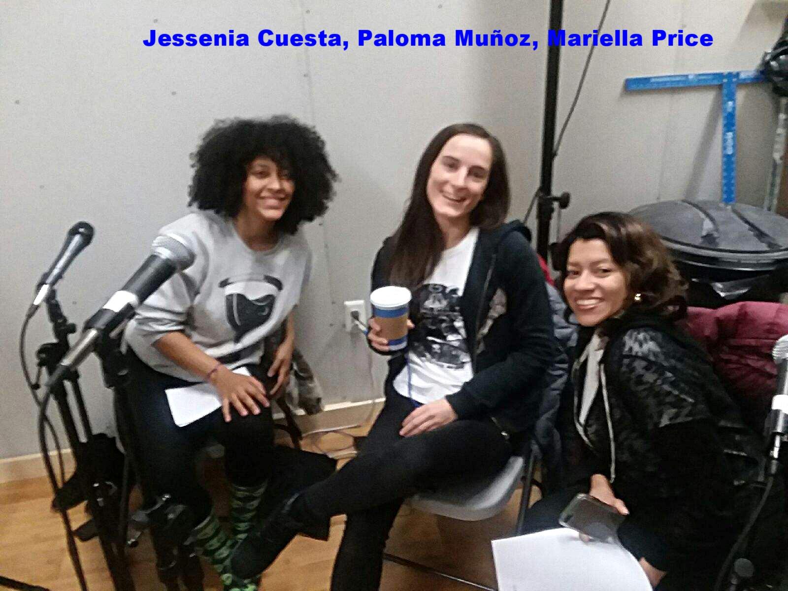 Paloma Mariella Jessenia spanglish.jpg