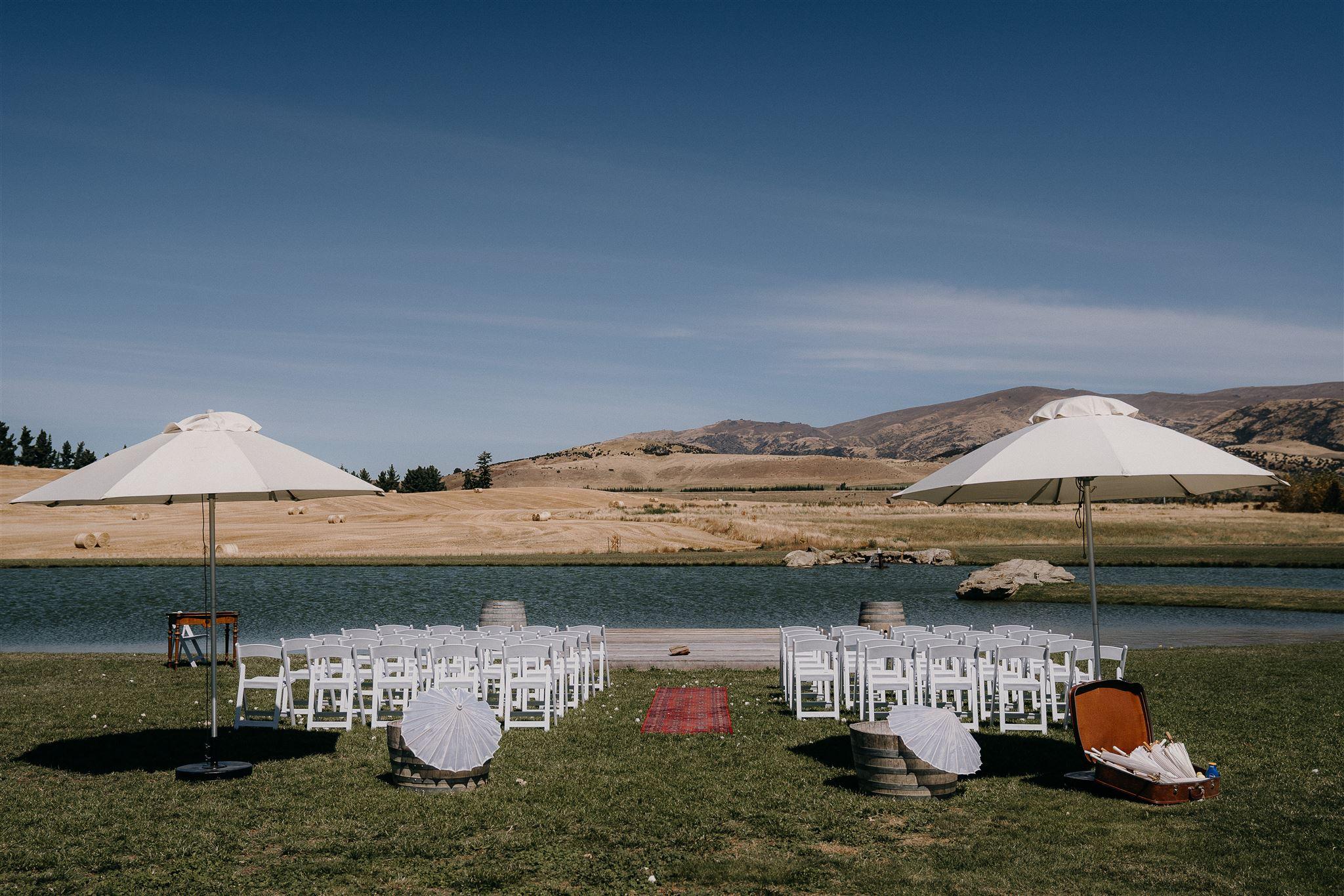 Kerry-Daniel-Wedding-214_websize.jpg