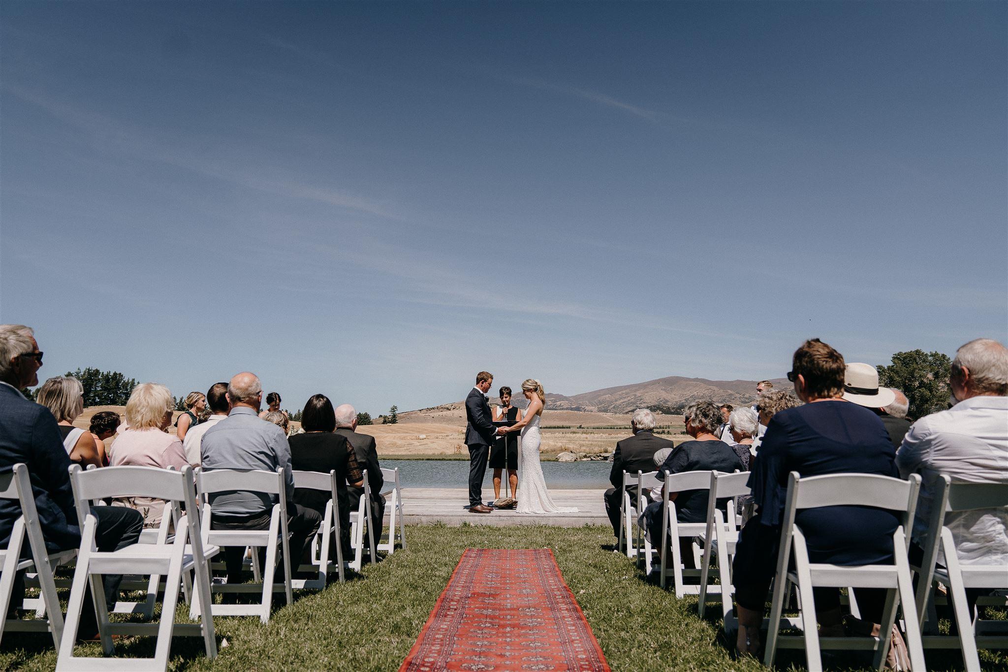 Kerry-Daniel-Wedding-275_websize.jpg