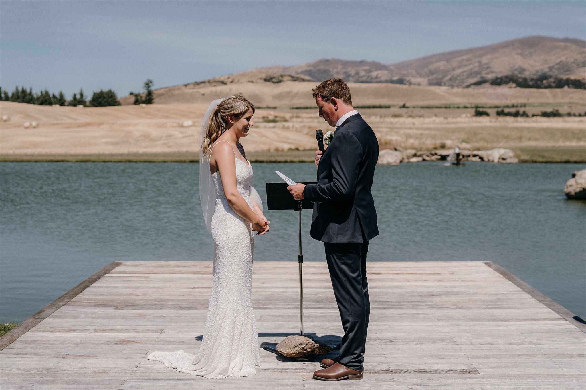 Kerry-Daniel-Wedding-389_websize.jpg