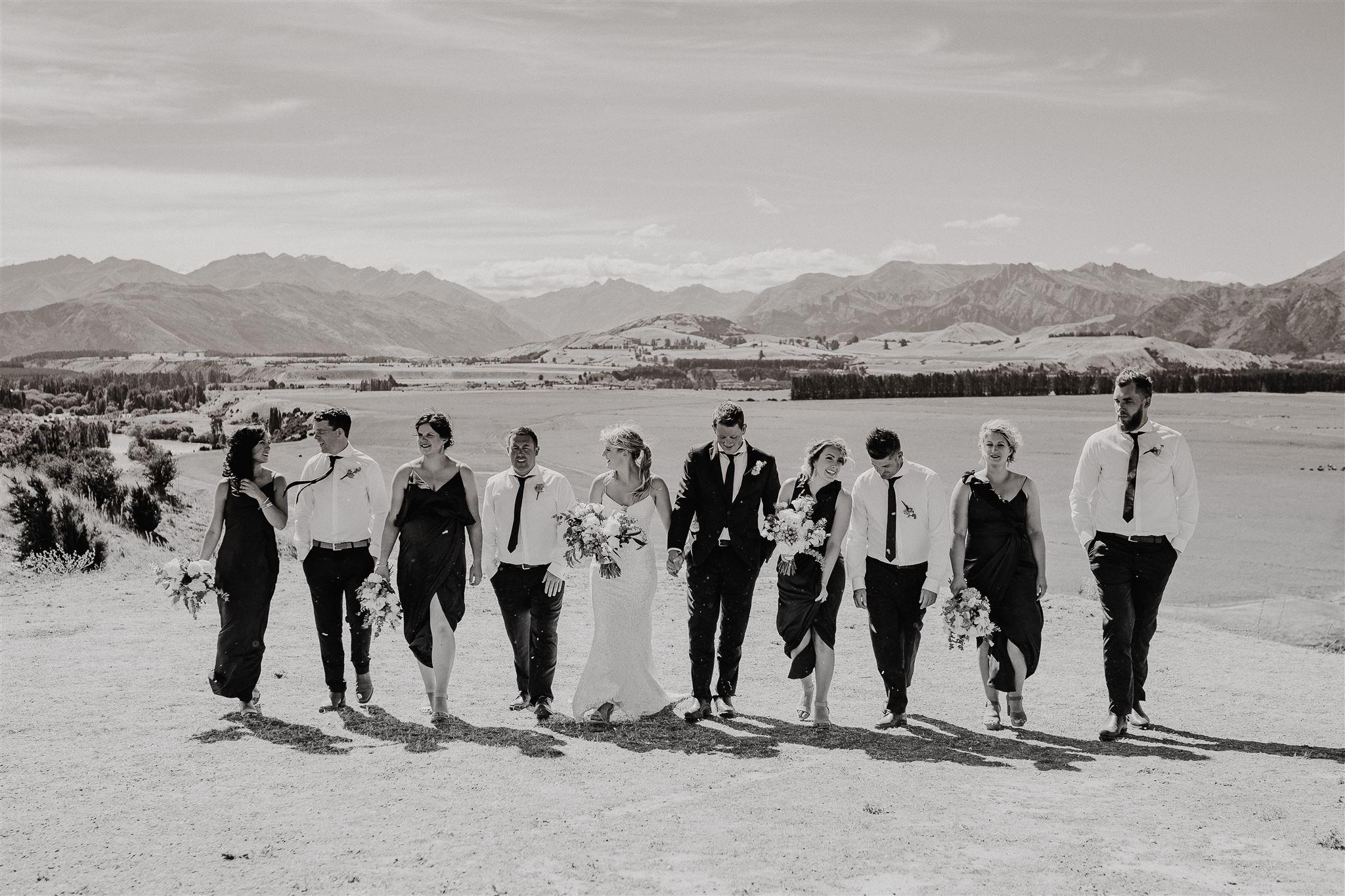 Kerry-Daniel-Wedding-534_websize.jpg