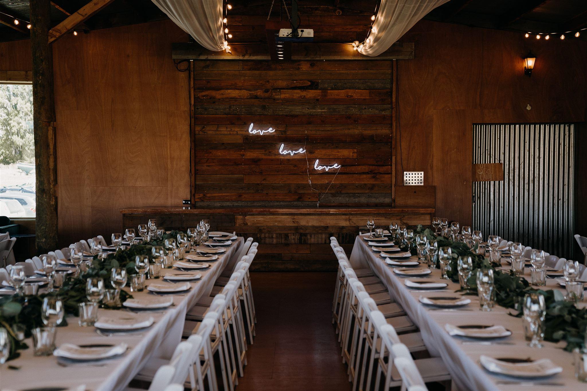 Kerry-Daniel-Wedding-825_websize.jpg