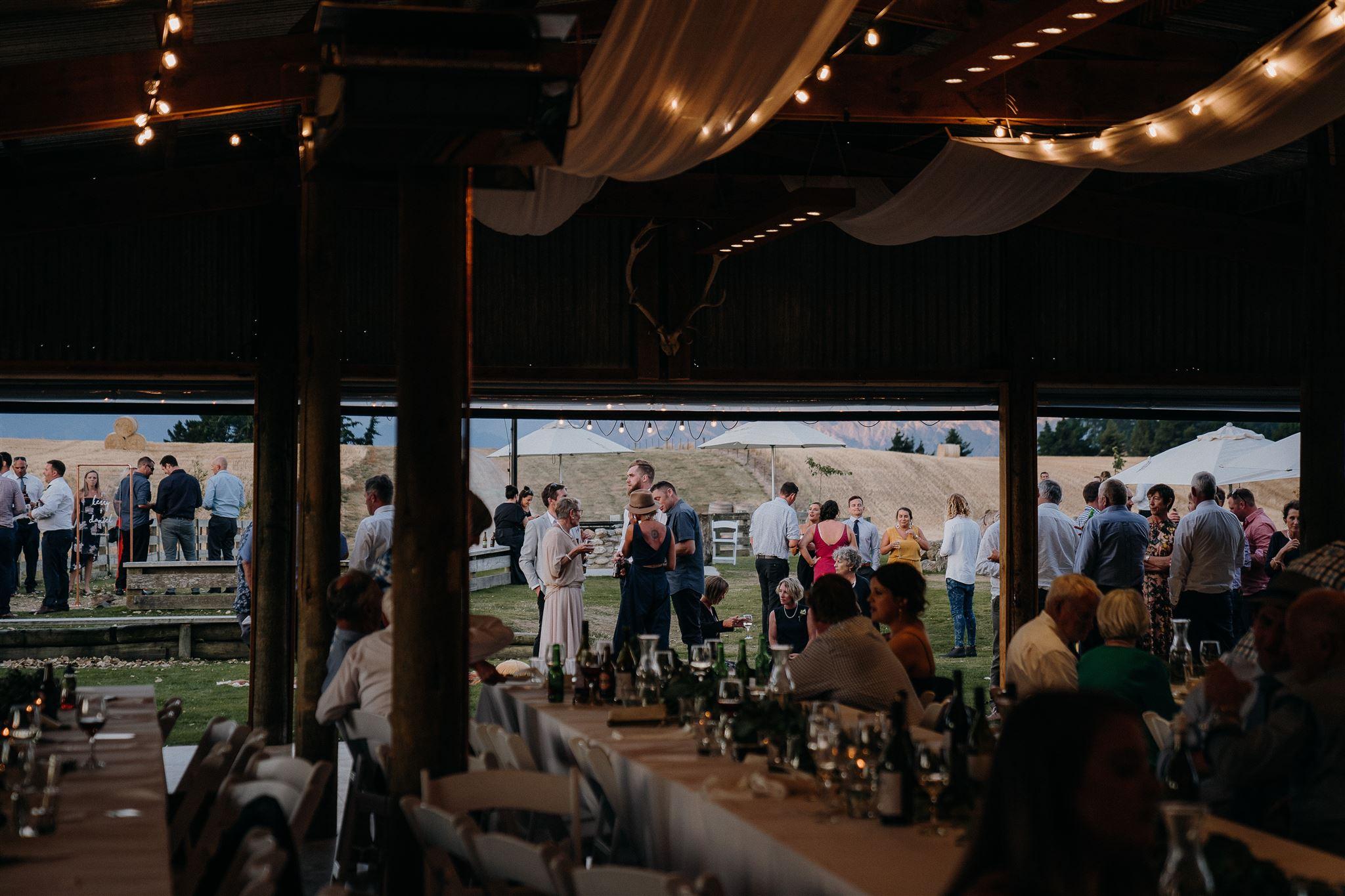 Kerry-Daniel-Wedding-1301_websize.jpg