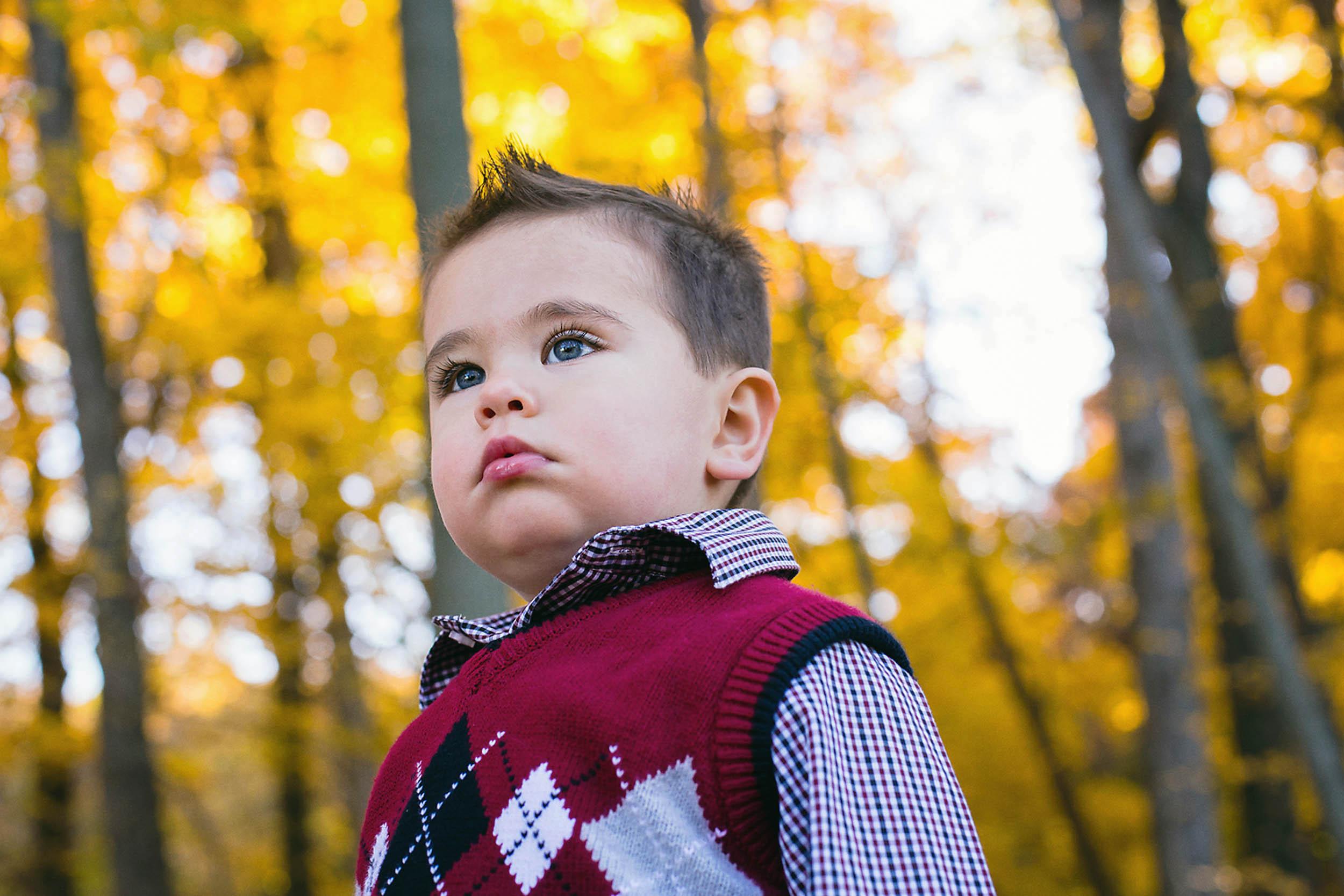 autumntoddlerboy.jpg