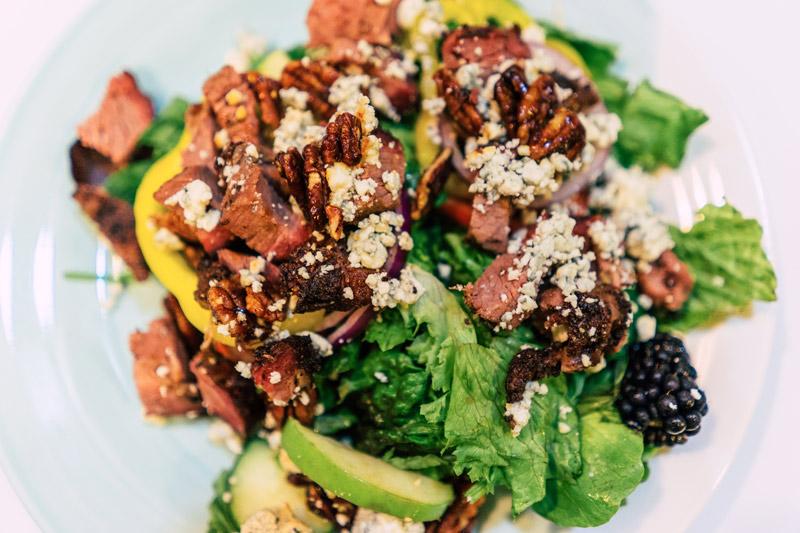 Aptos_St_BBQ_salad.jpg