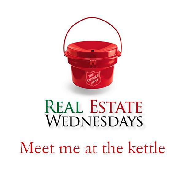 Meet Me At the Kettle.jpg