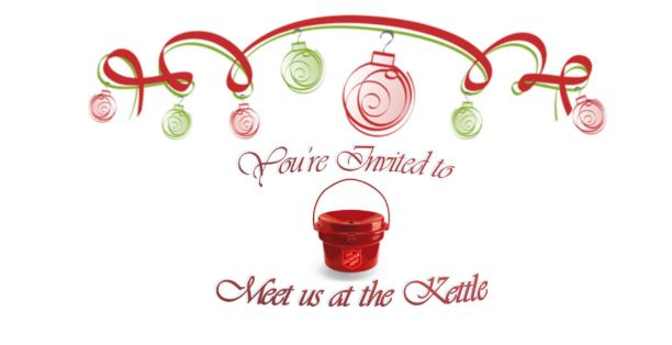 You're Invited to Meet Us at the Kettle 2017.JPG
