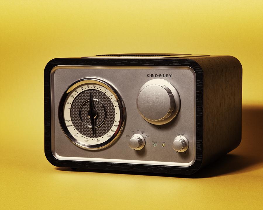 _CXC0013Radio.jpg