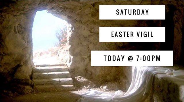 #holyweek #easter #eugene #oregon 1376 Olive Street #allarewelcome