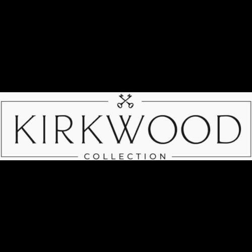 Kirkwood.png