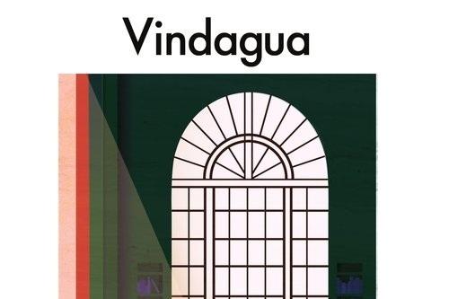Published Work - Vindagua Issue 5