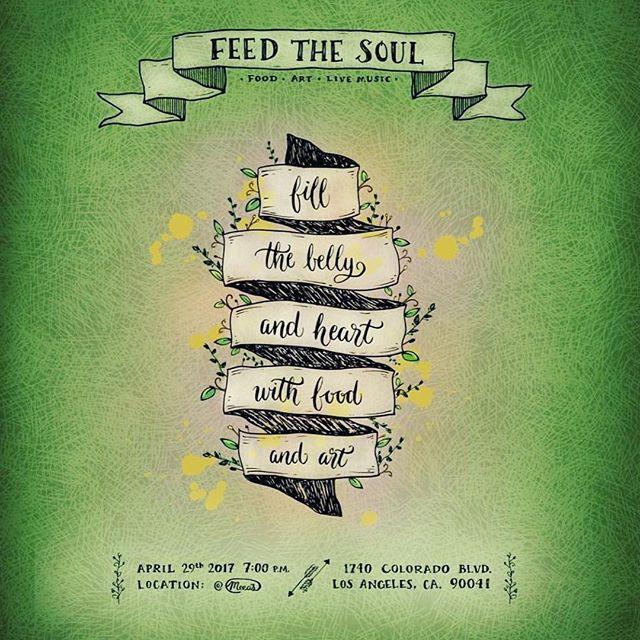 PERFORMING This Saturday! Live music, good company, & good food. @meeas_hotdogs