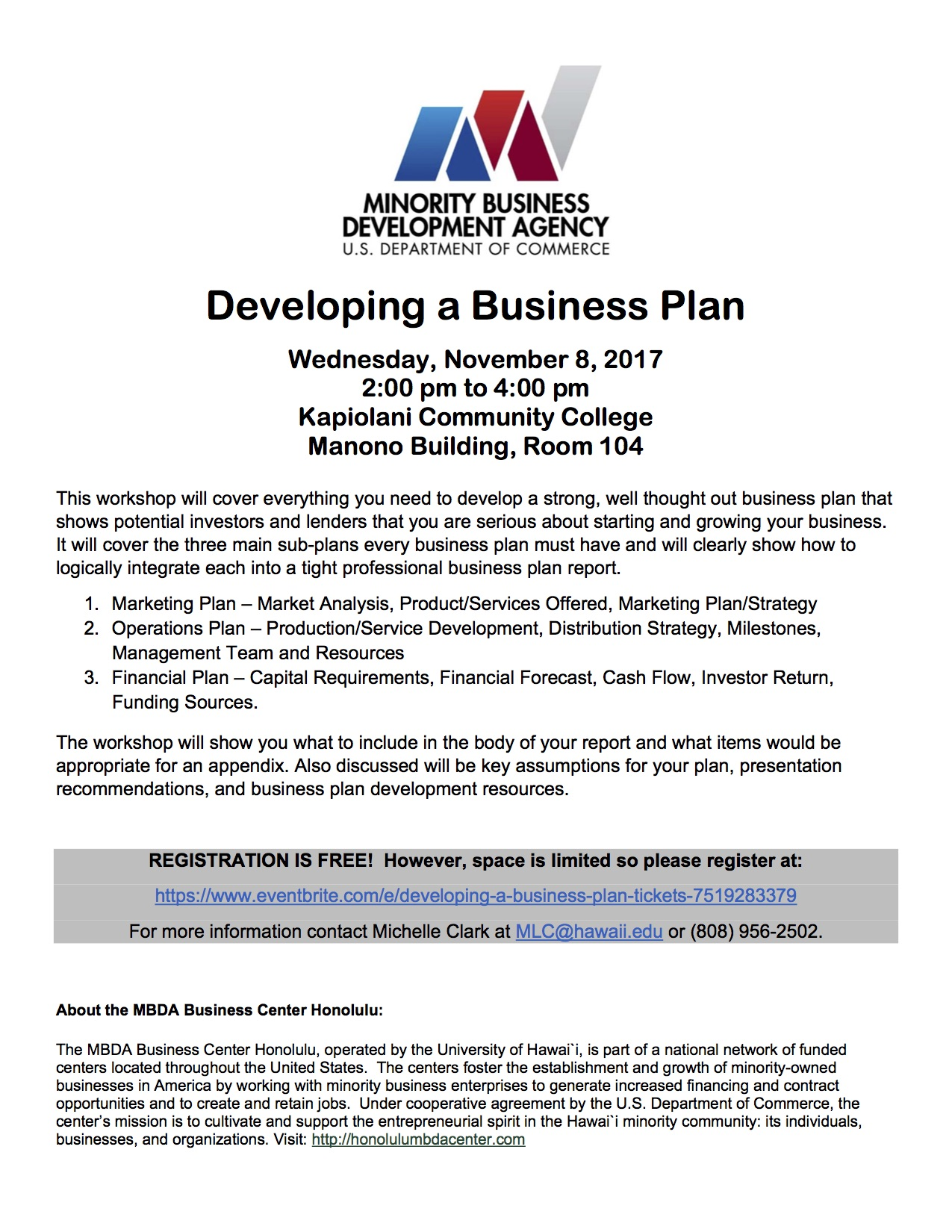 Developing a Business Plan Workshop.jpg